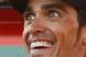 [PCM14] Team Gruppetto-PCM France - Page 2 Contador2