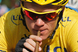 Cyclisme - Page 3 Froome02