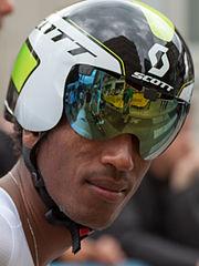 180px-Daniel_Teklehaimanot_-_Critérium_du_Dauphiné_2012_-_Prologue_(cropped)