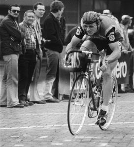Jan Raas 1978